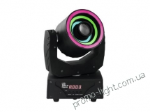LED TMH-41 Hypno Moving Head Spot