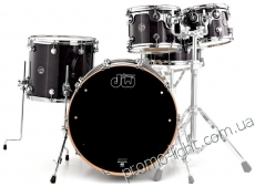 DW Performance Series Kit2