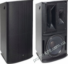 Turbosound TCS-1561DP