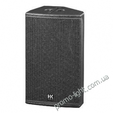 HKAudio CT 112 Left
