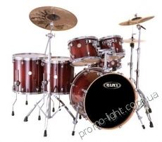 Mapex Meridian-mp MP6225RO