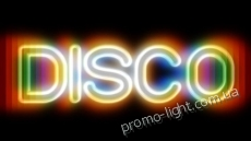 DiscoEffect