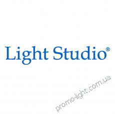 LightStudio