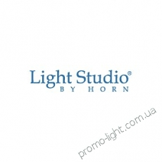 Light Studio