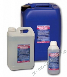 Universal Effects Hazer Fluid