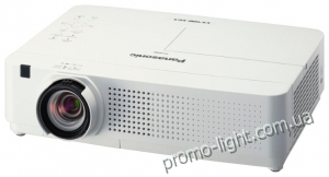 Проектор Panasonic PT-VW330E